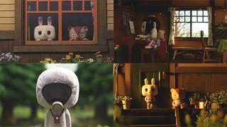 By-Your-Side-Sade-Goda-Tsuneo_dwarf