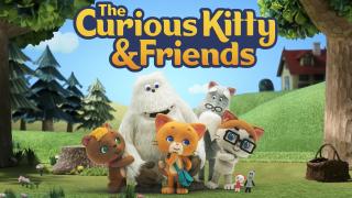 Curious-kitty_s1_boxart_1920x1080