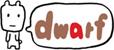 dwarf_logo