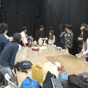 Ito_san